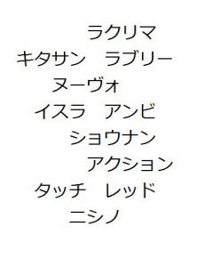 160331(大阪杯2016の展開図)