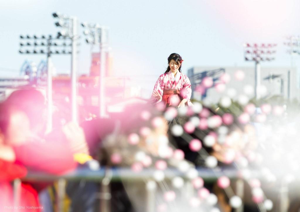【エンプレス杯2016予想】川崎ダート2100mのJpnII重賞