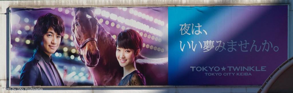 (【東京プリンセス賞2016予想】モダンウーマンの二冠なるか)