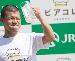 【阪神ジャンプステークス2016予想】高田騎手の4連覇が濃厚