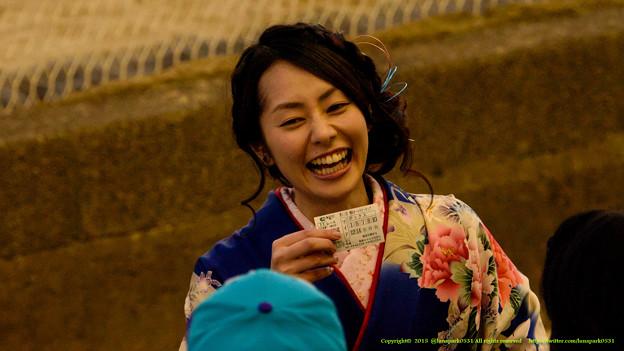【ローレル賞2016予想】川崎1600mのSIII戦