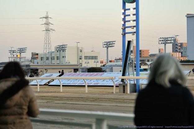 【JBCスプリント2016予想】川崎1400mのJpnI戦