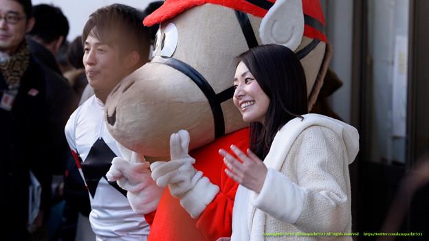 【JBCレディスクラシック2016予想】川崎1600mのJpnI戦